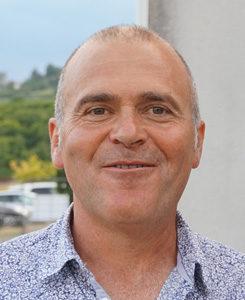 Pierre Goigoux